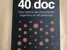40doc- Una historia del documental argentino