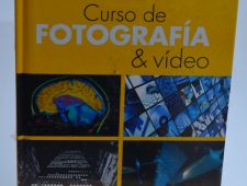 Curso de Fotografía & Video 19: El videoclip y el video experimental (+DVD)