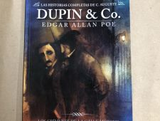 Dupin & Co