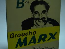 El ABC de Groucho Marx