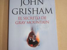 El secreto de Gray Mountain - John Grisham