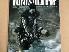 Punisher- Vol 2 de 2